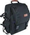Deluxe Notebook Backpack Series