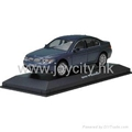 1:24 Scale die-cast model car collectables 5