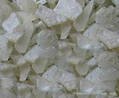 aluminium sulph
