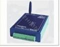 Picobox短信监控报警系统
