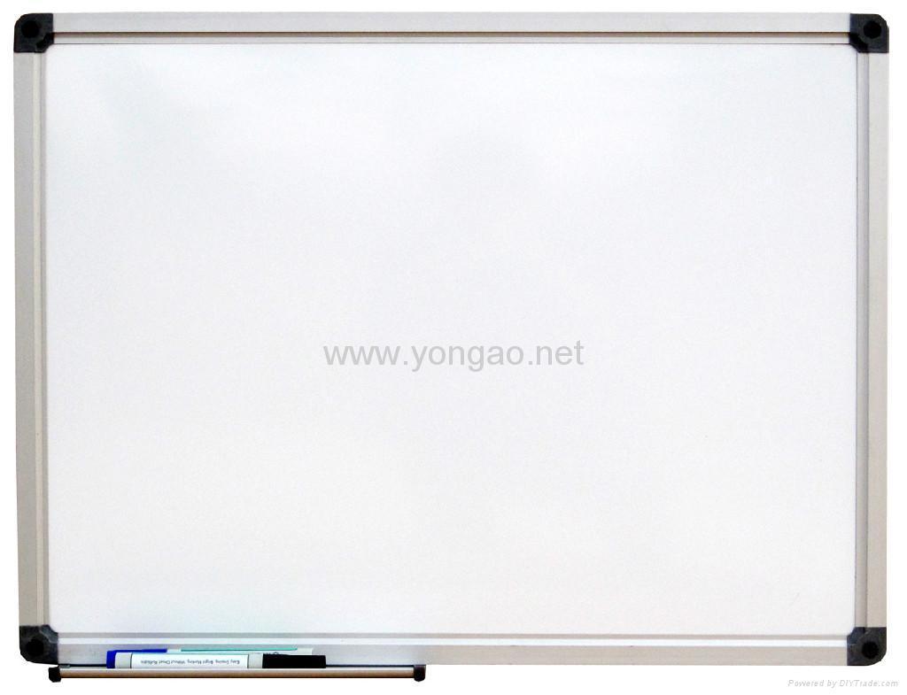 Magnetic Whiteboard Ya Aw 04 Yongao China
