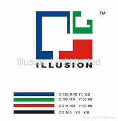 Illusion Led Limited