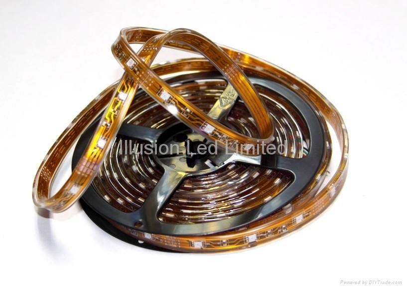 Led Flexible Strip Lights 2