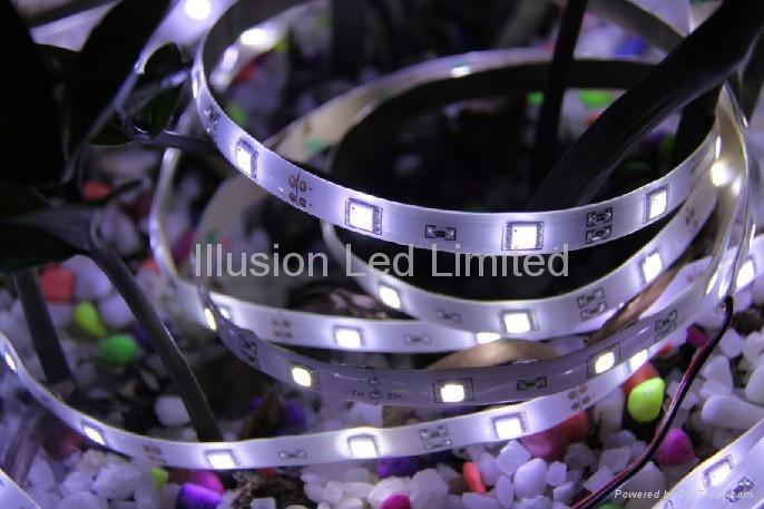 Led Flexible Strip Lights 3