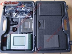 AUTOBOSS V30 (Universal diagnostic tools 2 )