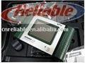 AUTOBOSS V30 (Universal diagnostic tools 2 ) 2