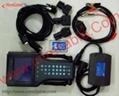 gm tech 2 pro kit 2