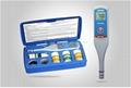 SX620 pH Tester