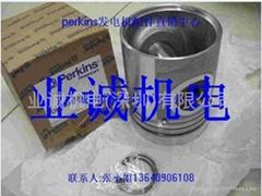 直銷珀金斯/勞斯萊斯柴油發電機配件