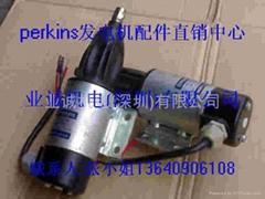 直銷珀金斯柴油發電機配件及濾清器