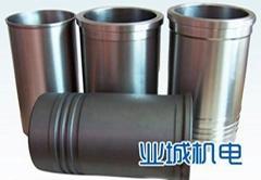 韓國大宇柴油發電機配件及濾清器