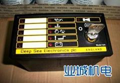 多盟柴油發電機配件