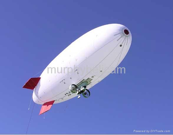 Blimp - Air Ship (Malaysia Services or Others) - Surveillance ...: diytrade.com/china/pd/6491289/r_c_blimp.html