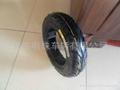 美图摩托车真空轮胎3.50-1