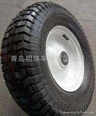 手推車輪胎16x6.50-8,,13x5.00-6,145/70-6