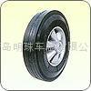 实心轮胎10x2.5