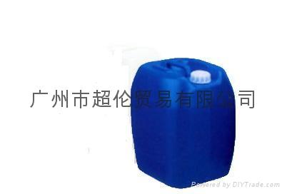 彈性樹脂 1