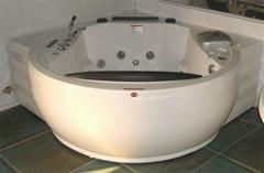 高级电脑按摩浴缸M2018