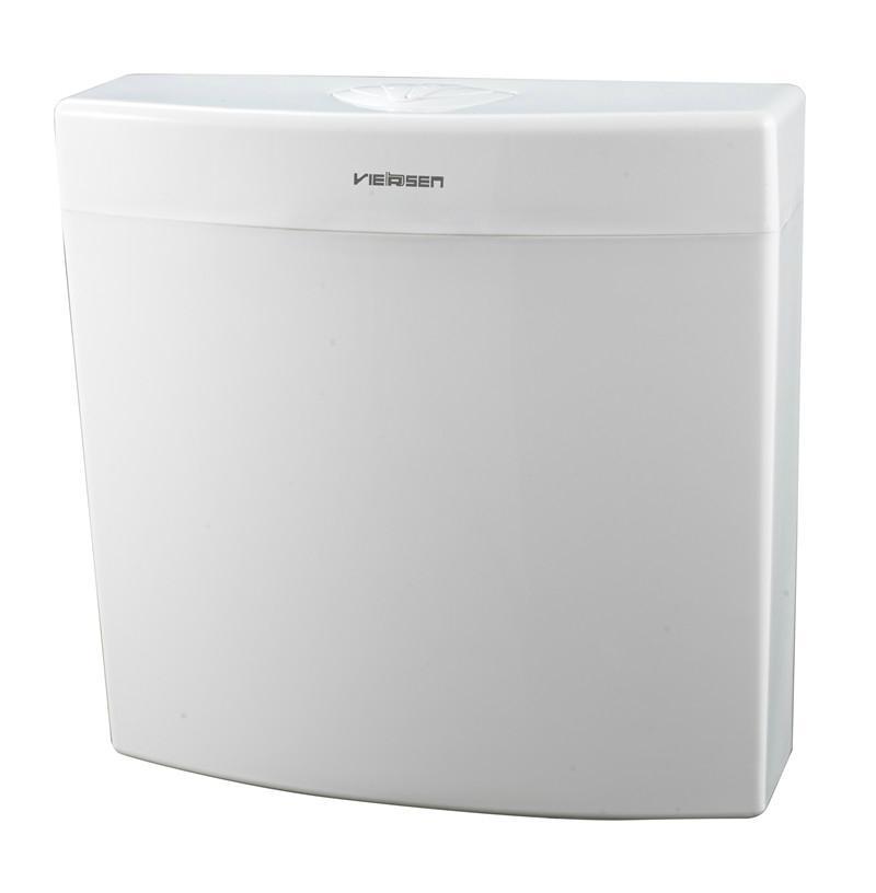 塑料水箱X0323G 1