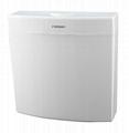 塑料水箱X0323G