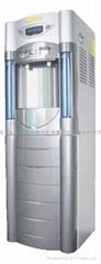 冰熱櫃式直飲水機 EHM-012