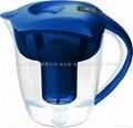 仪健能量净水壶 EHM-WP3 4