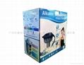 仪健能量净水壶 EHM-WP3 5