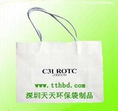 深圳PVC袋