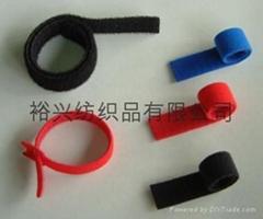 深圳魔朮貼綁帶
