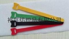 魔朮貼電線綁帶