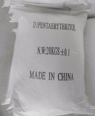 Di-pentaerythritol 85%&9