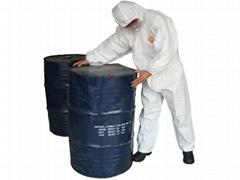透氣膜防護服