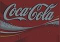 海飛絲冷光廣告 2