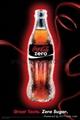 EL 可口可乐广告 1