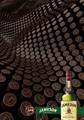 EL 可口可乐广告 4