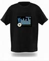 声控T恤 3