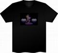 声控T恤 4