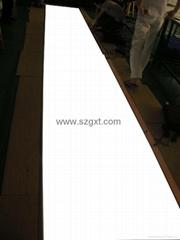 EL Lamp sheet