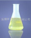 長效型合成導熱油