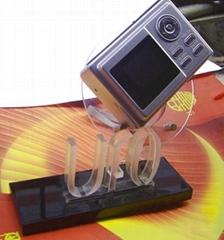 亞克力電子產品展示系列