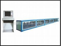 电力安全器具力学性能试验机
