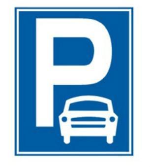 「停車場標誌」的圖片搜尋結果