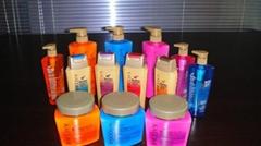 洗发水,沐浴露,美发,护肤系列,