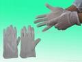 ESD dotting glove