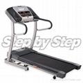跑步机 1
