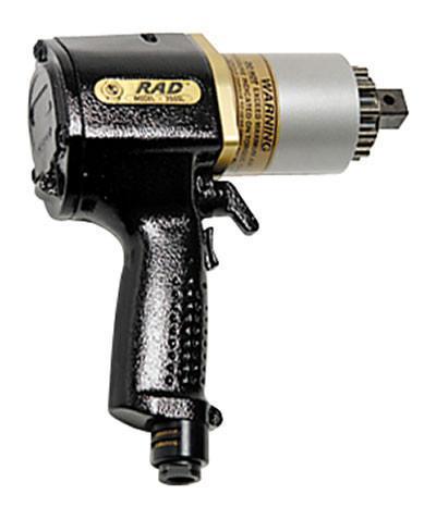 RAD氣動扭矩扳手475SL 1