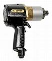 RAD氣動扭矩扳手475SL