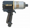RAD氣動扭矩扳手1100NG 1