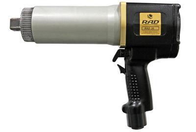 RAD氣動扭矩扳手4000 1