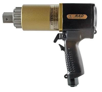 RAD氣動扭矩扳手34GX 1
